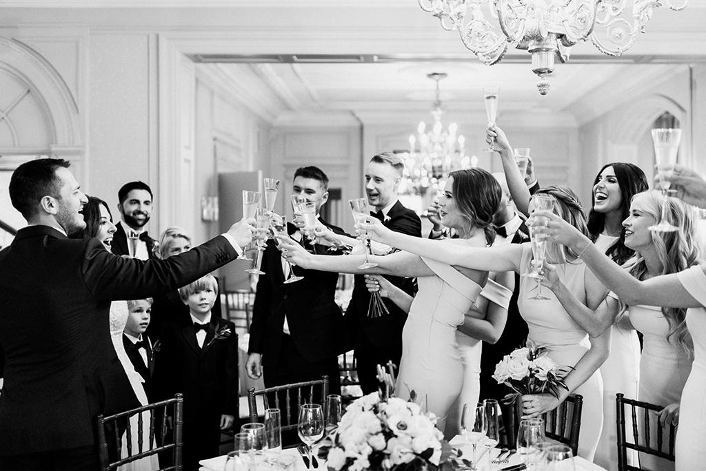 Documentary-Wedding-Photographer-6-1.jpg