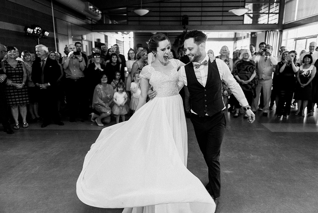 Documentary-Wedding-Photographer-7-1.jpg