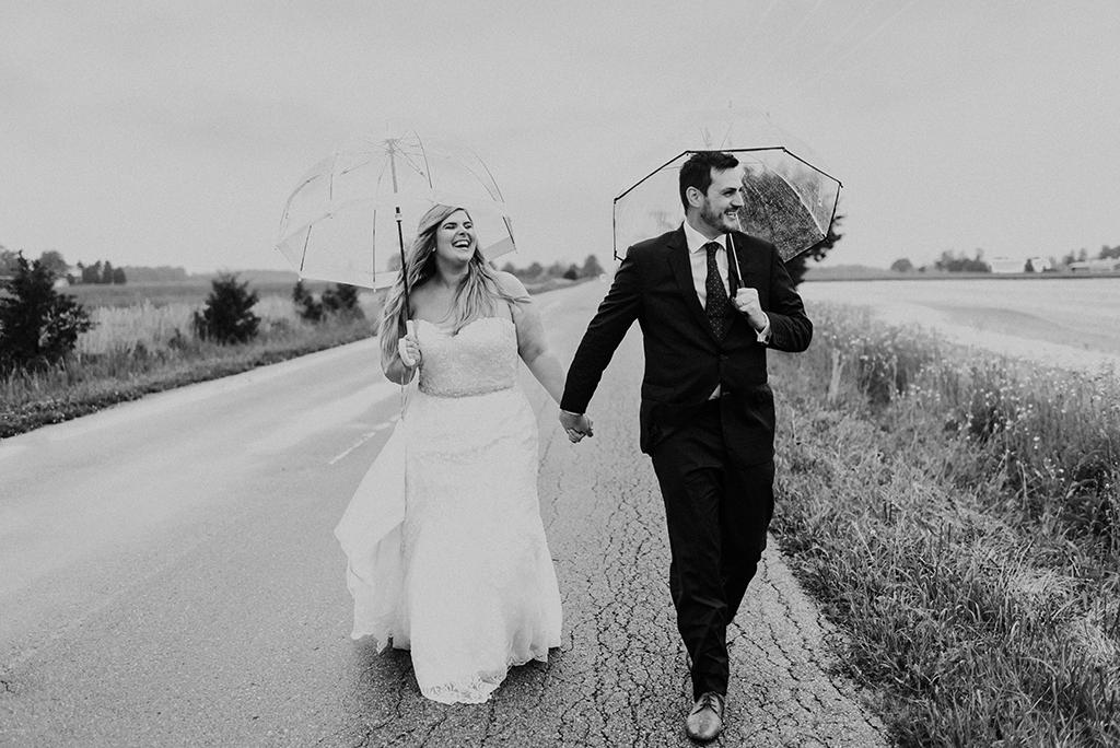 Documentary-Wedding-Photographer-12-1.jpg