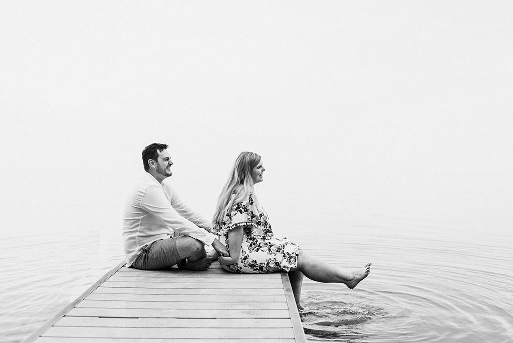 Documentary-Wedding-Photographer-13-1.jpg
