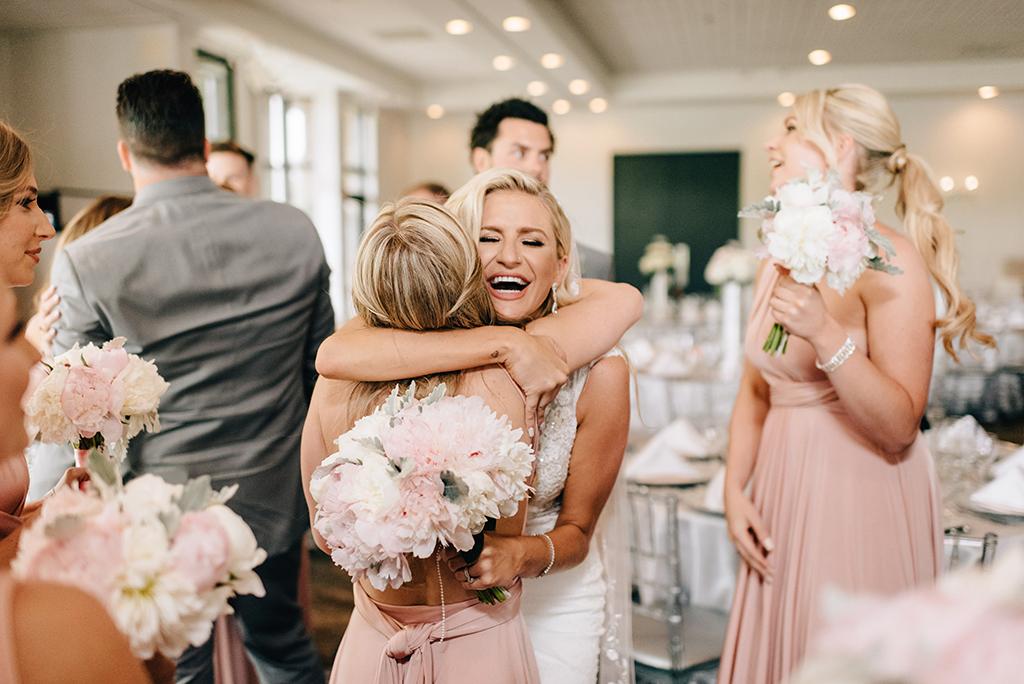 Documentary-Wedding-Photographer-14-1.jpg