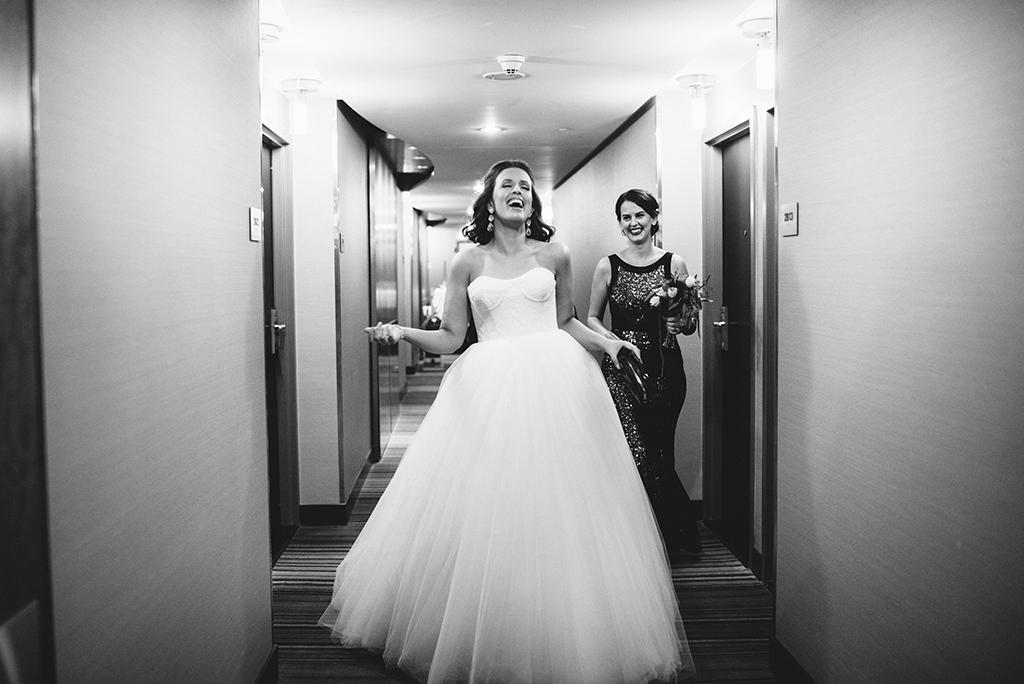 Documentary-Wedding-Photographer-15-1.jpg