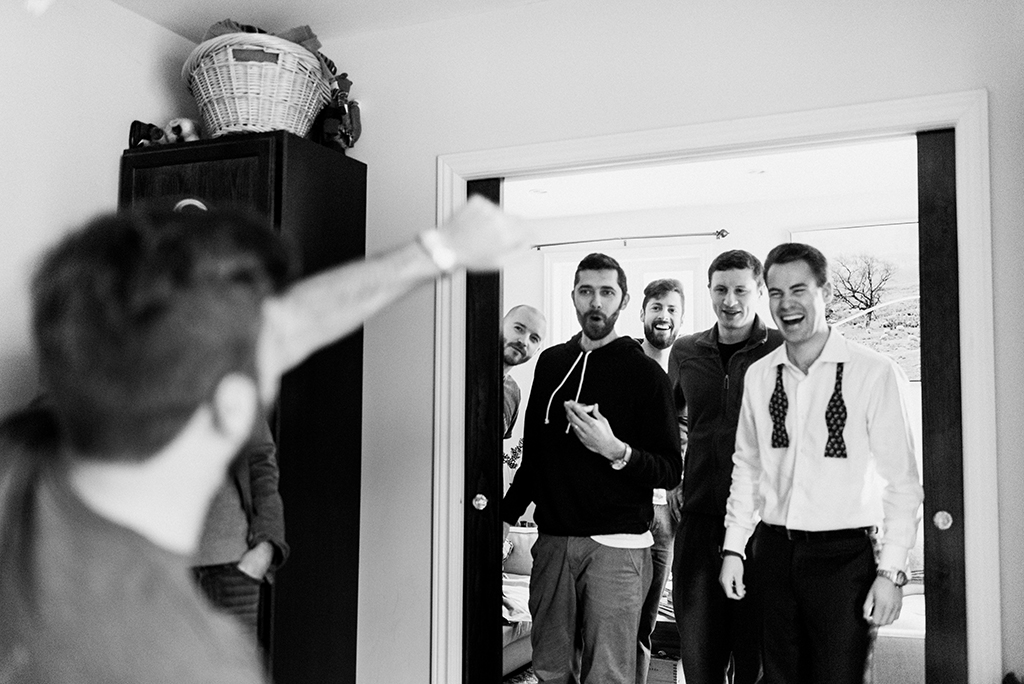 Documentary-Wedding-Photographer-21-1.jpg