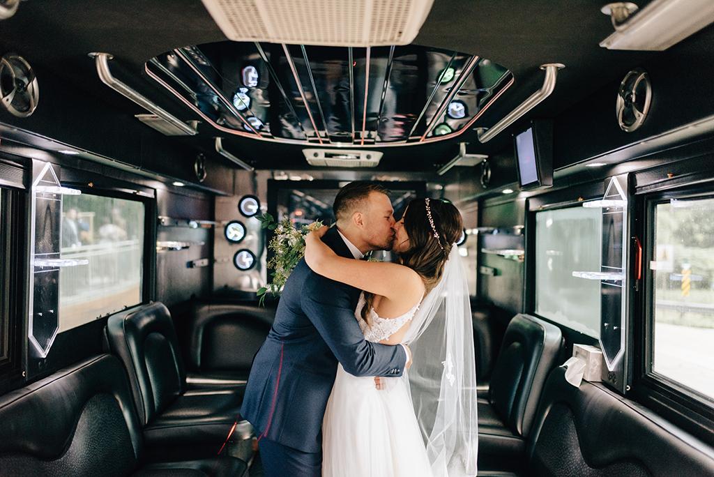 International-Documentary-Wedding-Photographer-4.jpg
