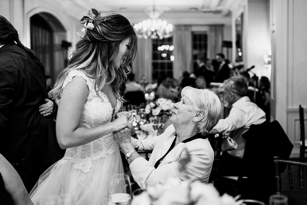 International-Documentary-Wedding-Photographer-7.jpg