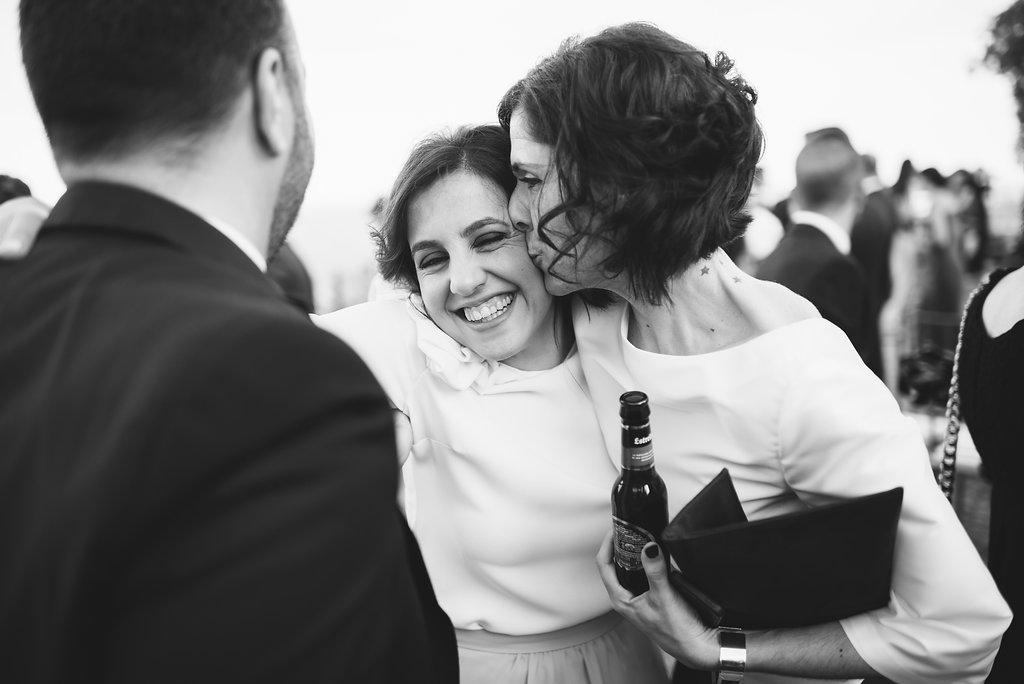 International-Documentary-Wedding-Photographer-5.jpg