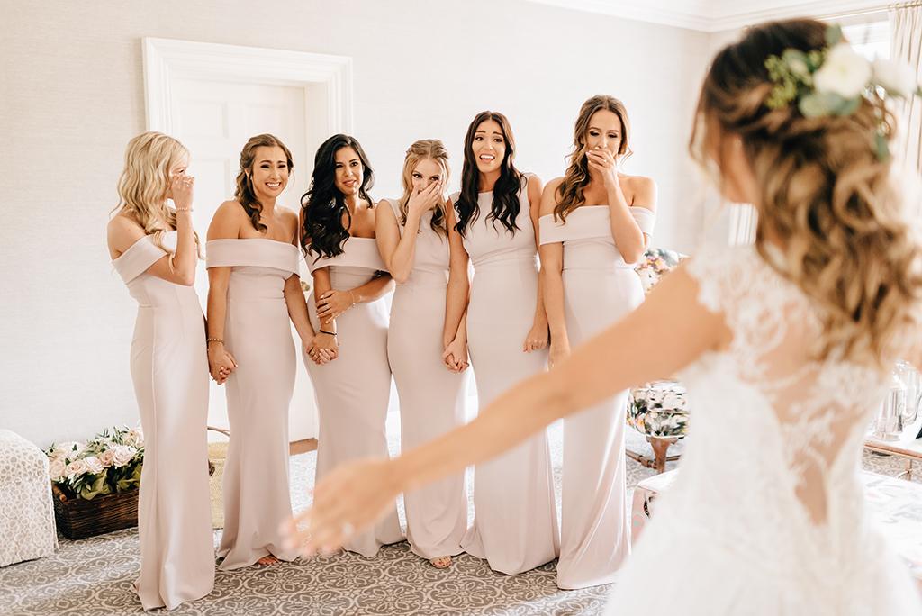 International-Documentary-Wedding-Photographer-6.jpg