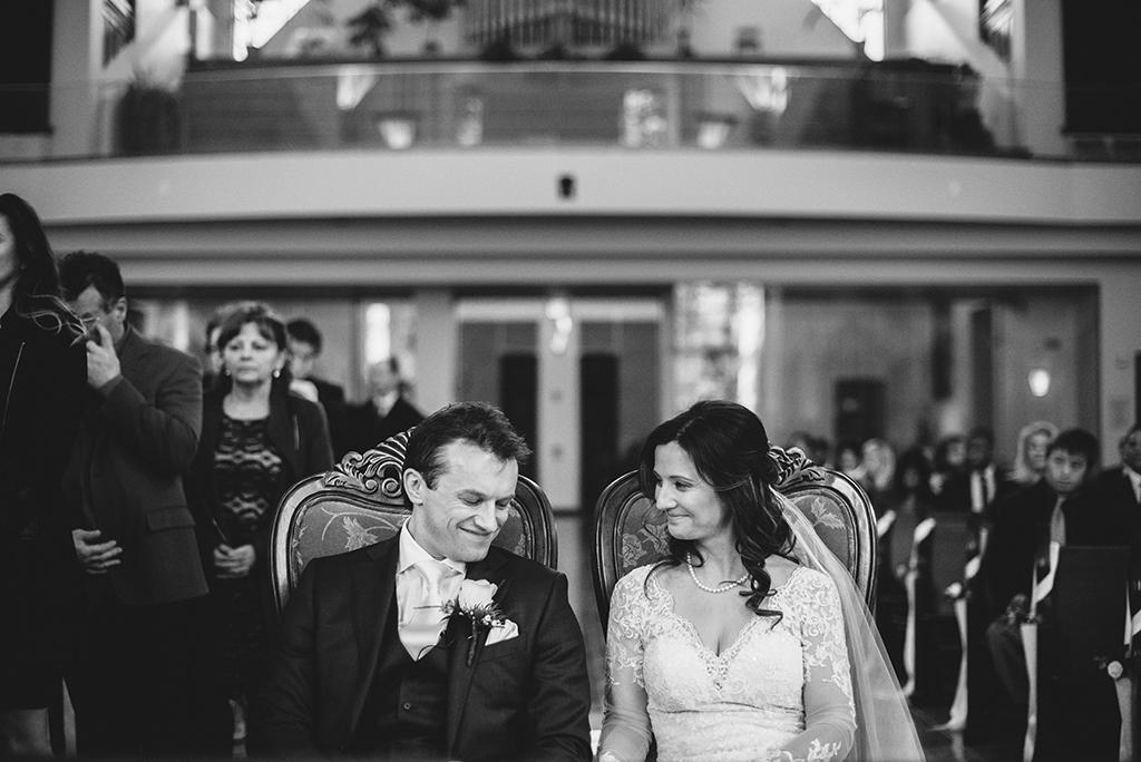 International-Documentary-Wedding-Photographer-14.jpg