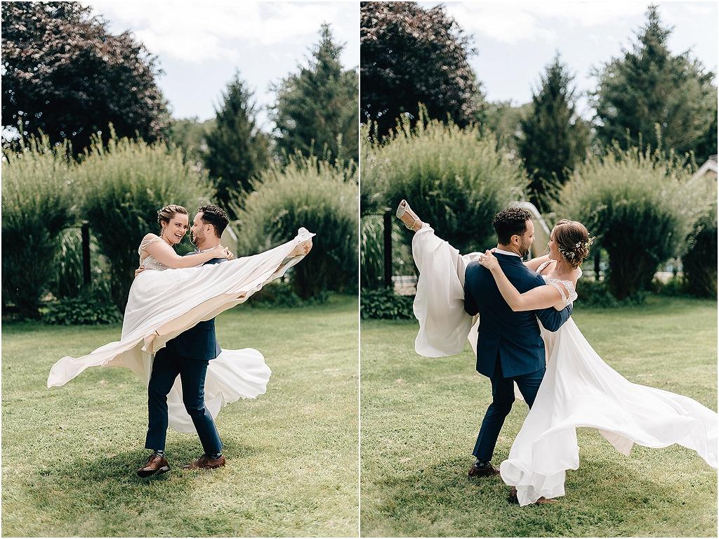 International-Documentary-Wedding-Photographer-15.jpg