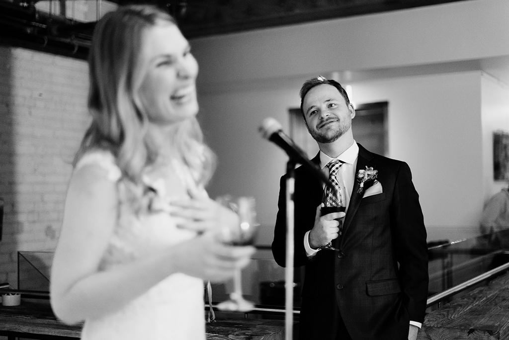 International-Documentary-Wedding-Photographer-24.jpg