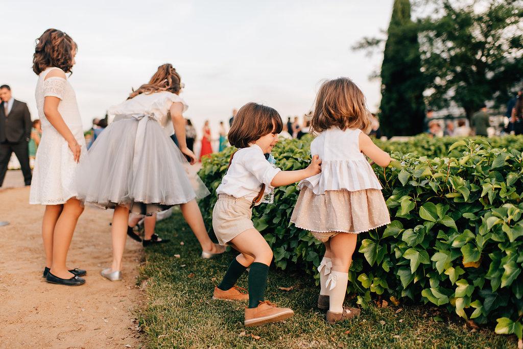 Documentary-Wedding-Photographer-5-2.jpg