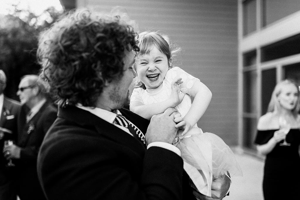 Documentary-Wedding-Photographer-6-2.jpg