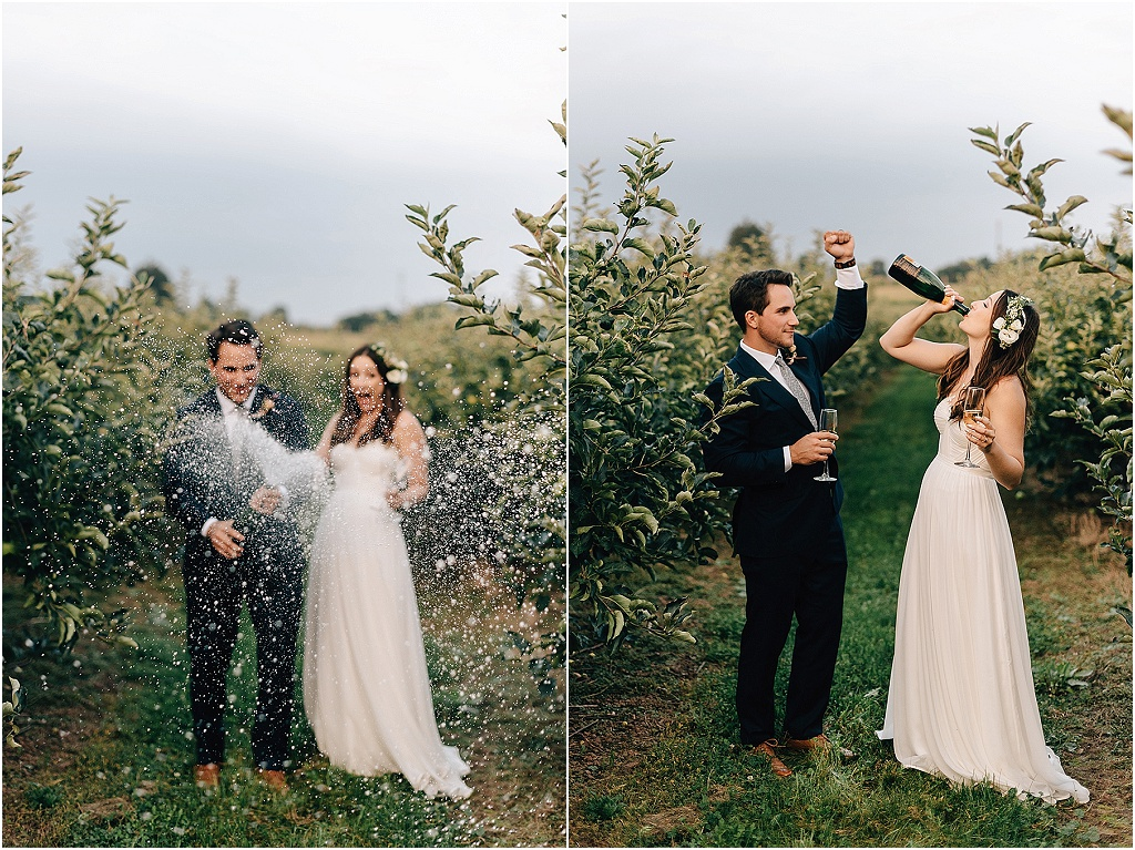 Best-Documentary-Wedding-Photography-3.jpg