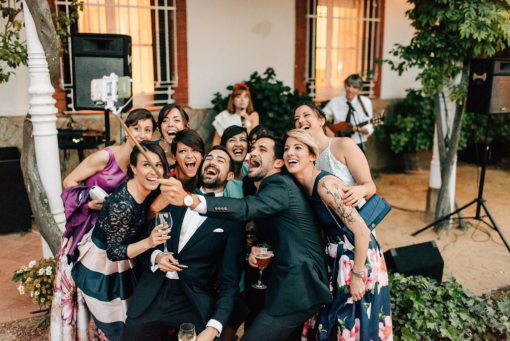 Best-Documentary-Wedding-Photography-5.jpg