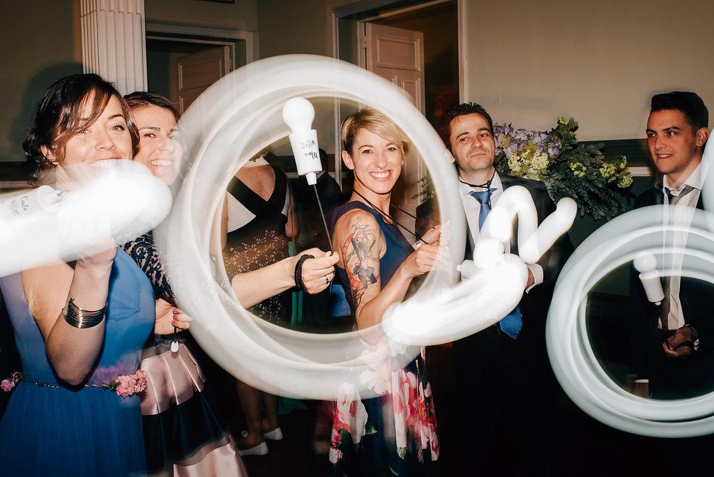 Best-Documentary-Wedding-Photography-6.jpg