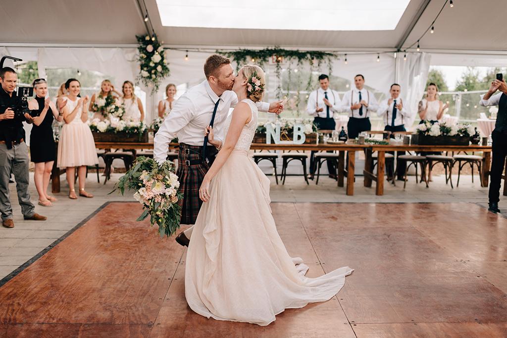 Best-Documentary-Wedding-Photography-7.jpg