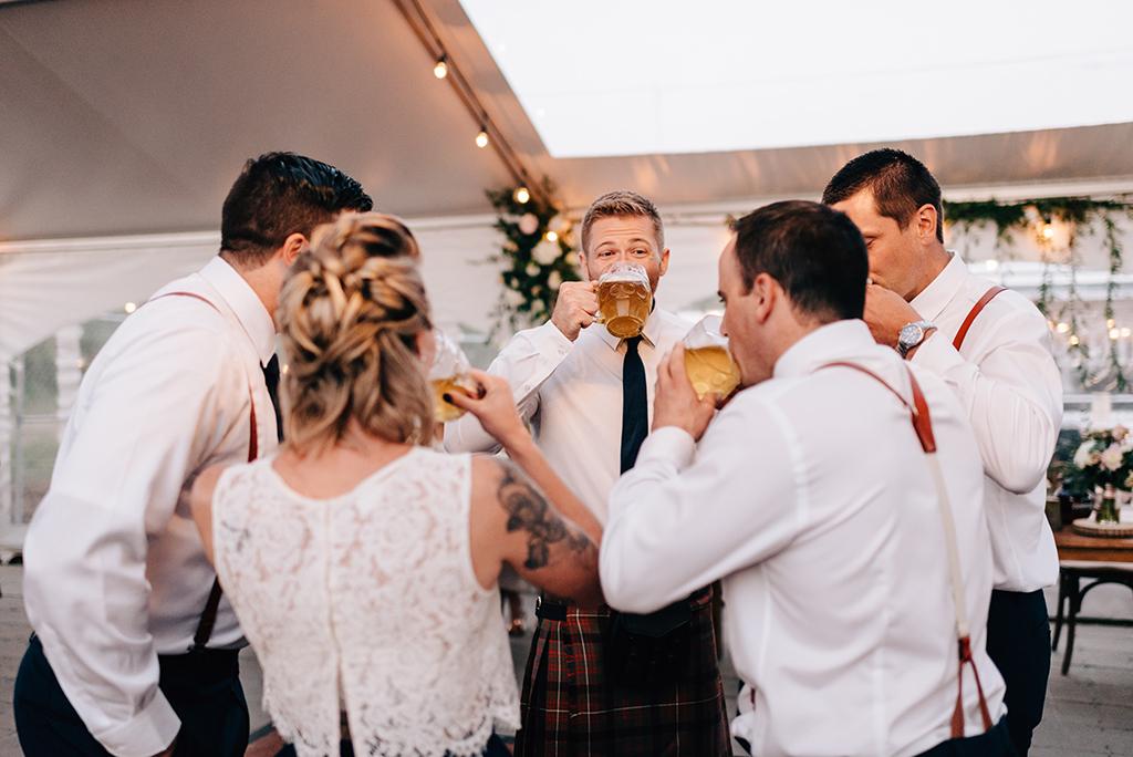 Best-Documentary-Wedding-Photography-8.jpg