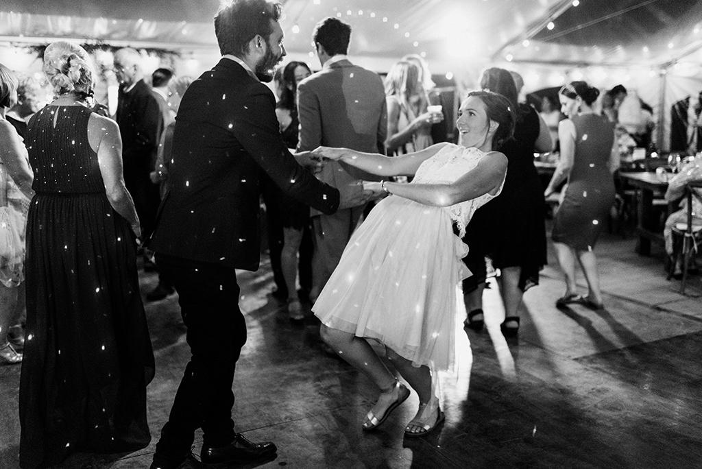 Best-Documentary-Wedding-Photography-9.jpg