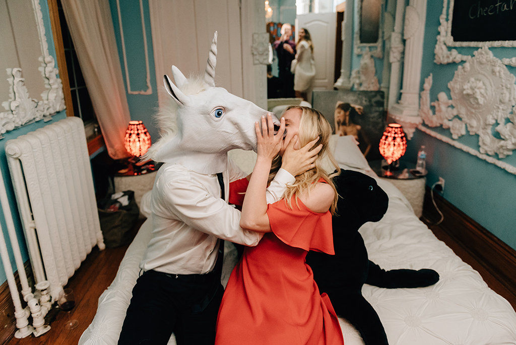 Best-Documentary-Wedding-Photography-10.jpg