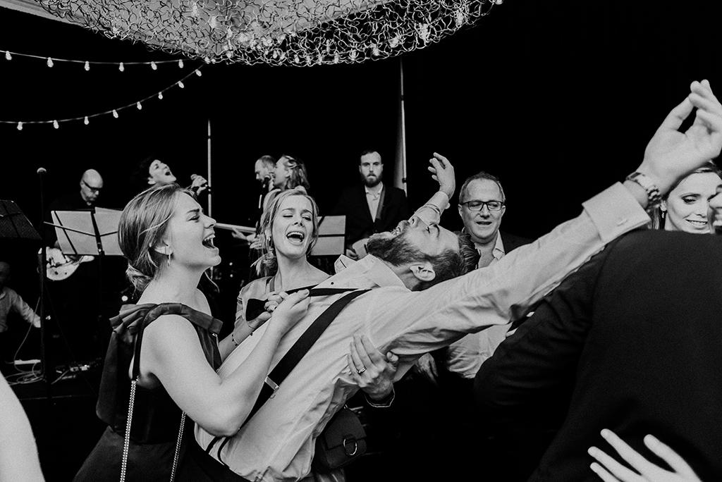 Best-Documentary-Wedding-Photography-22.jpg