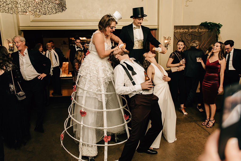 Best-Documentary-Wedding-Photography-23.jpg