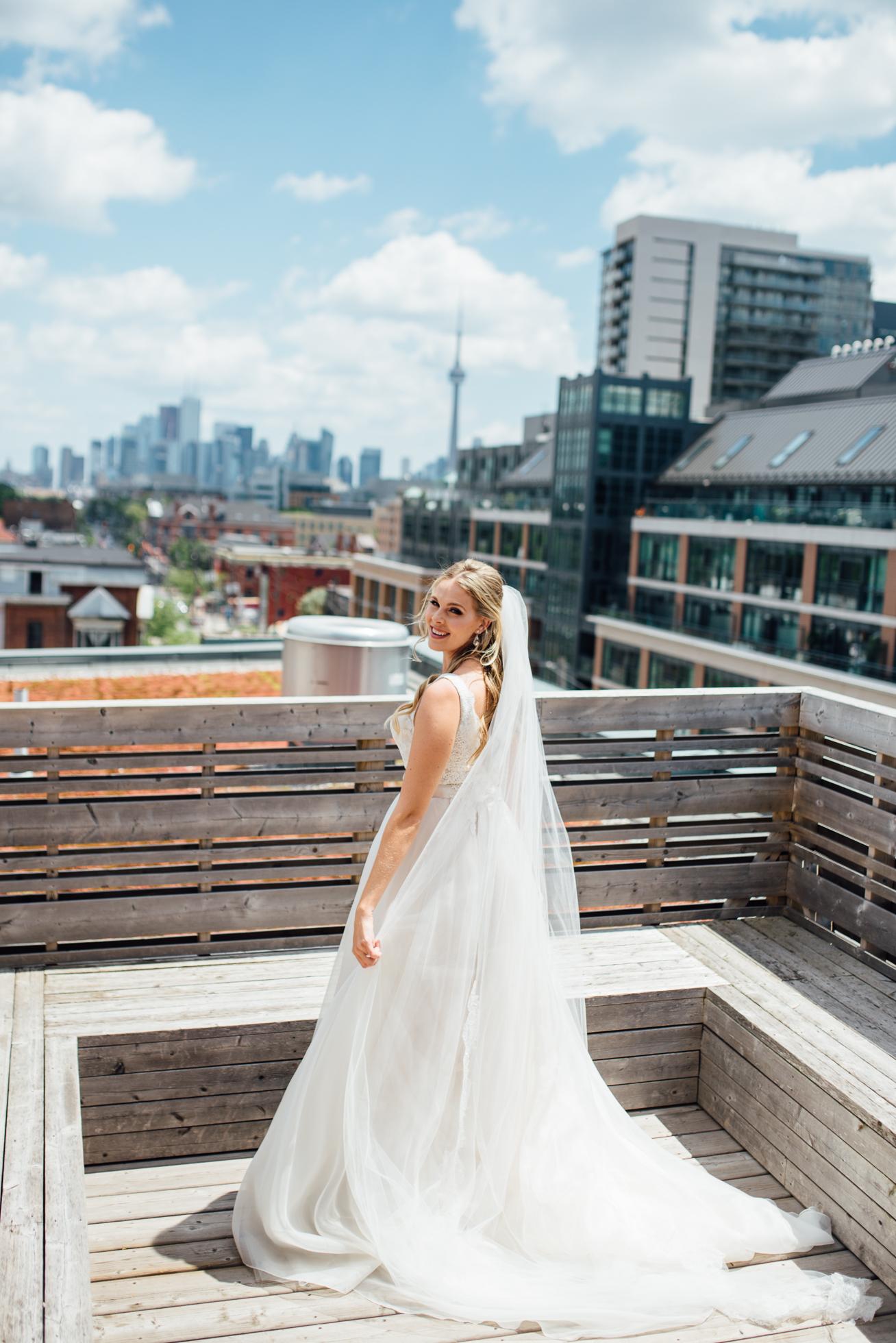 Gladstone-Hotel-Toronto-Wedding-29.jpg