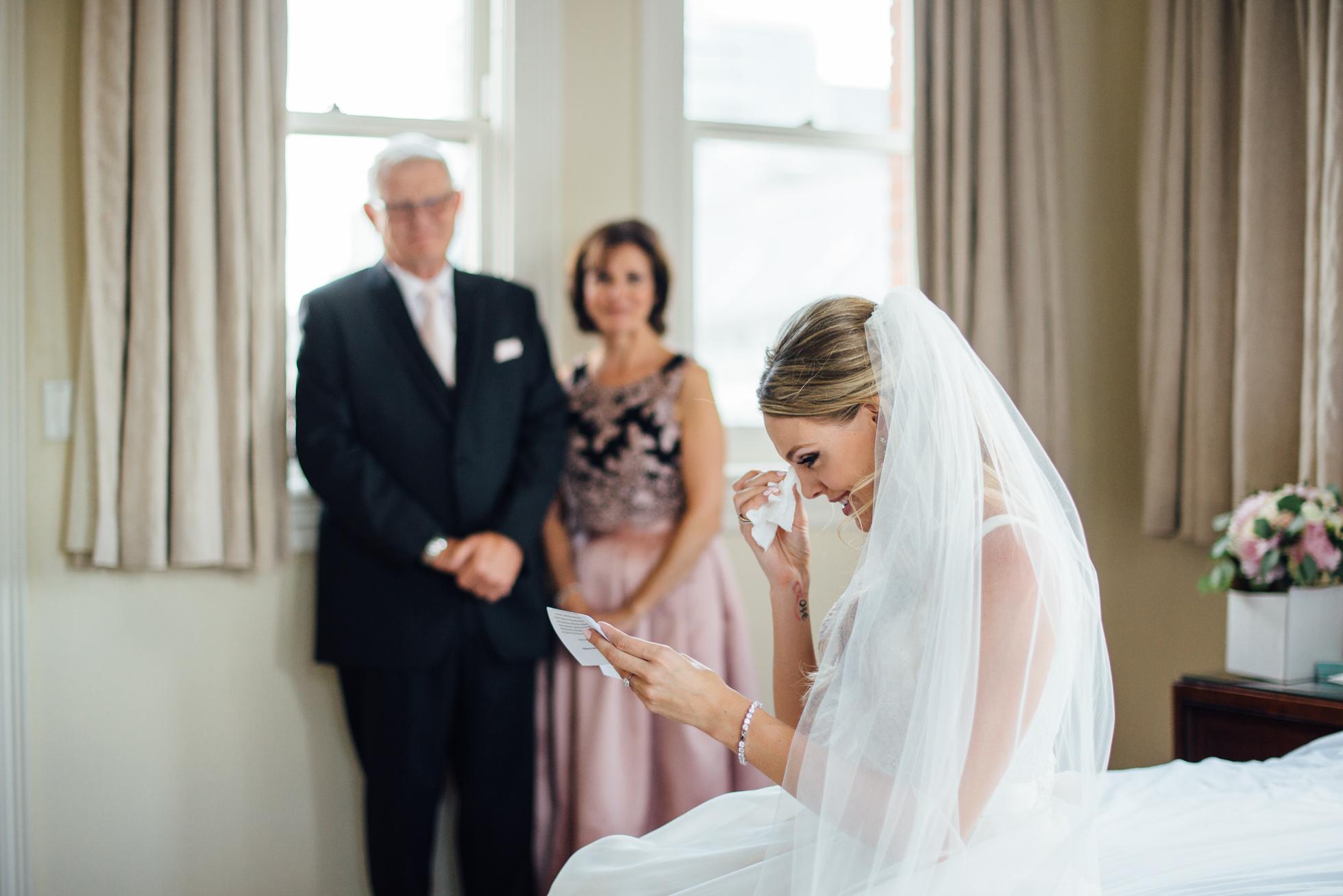 Gladstone-Hotel-Toronto-Wedding-33.jpg
