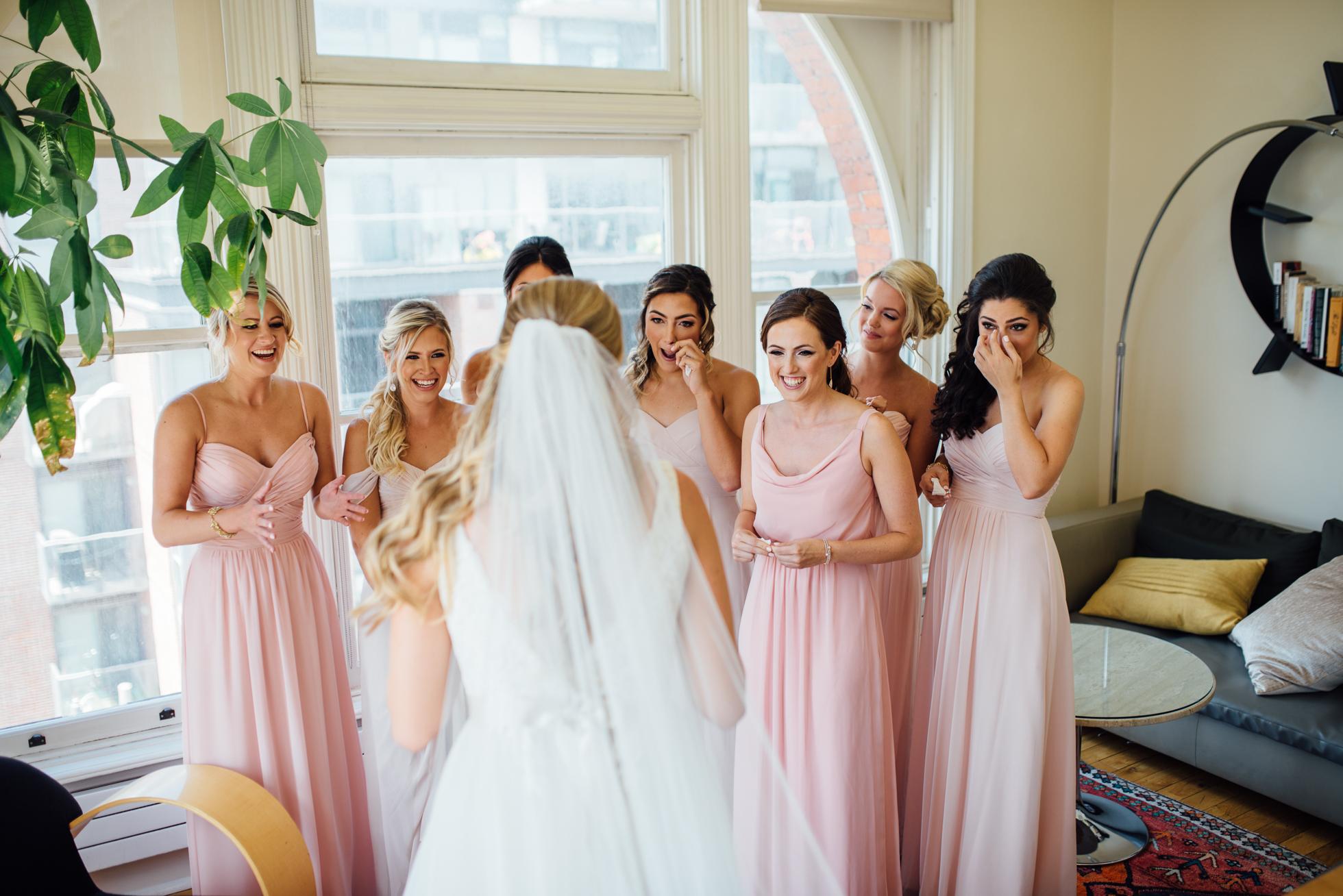 Gladstone-Hotel-Toronto-Wedding-36.jpg