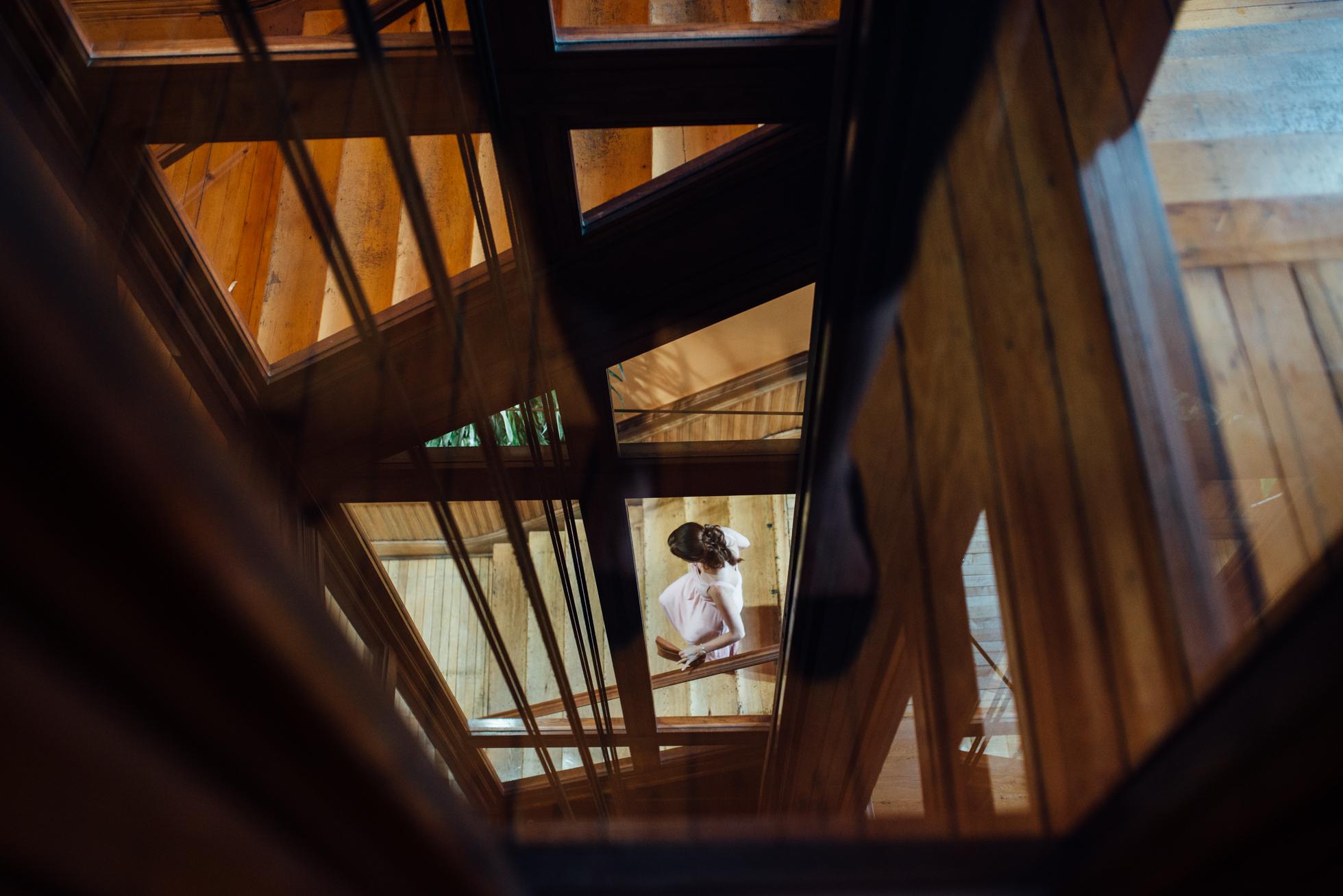 Gladstone-Hotel-Toronto-Wedding-38.jpg
