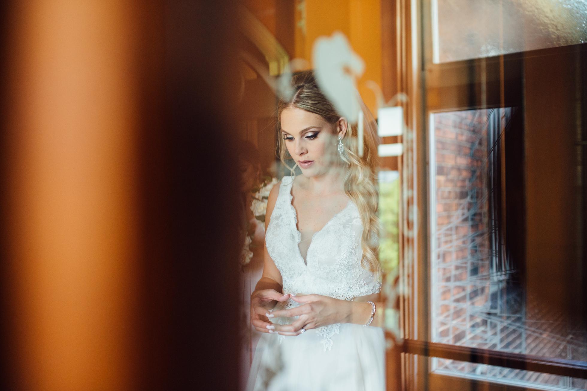 Gladstone-Hotel-Toronto-Wedding-39.jpg