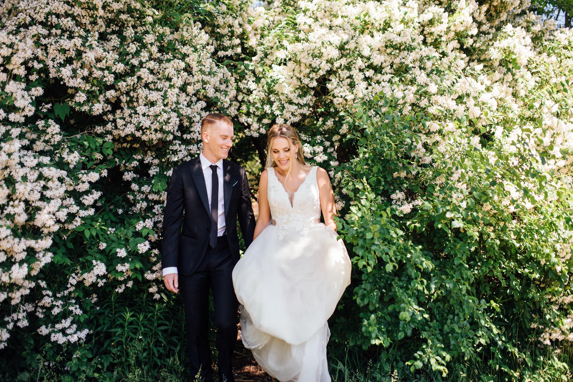 High-Park-Toronto-Wedding-Photography-17.jpg