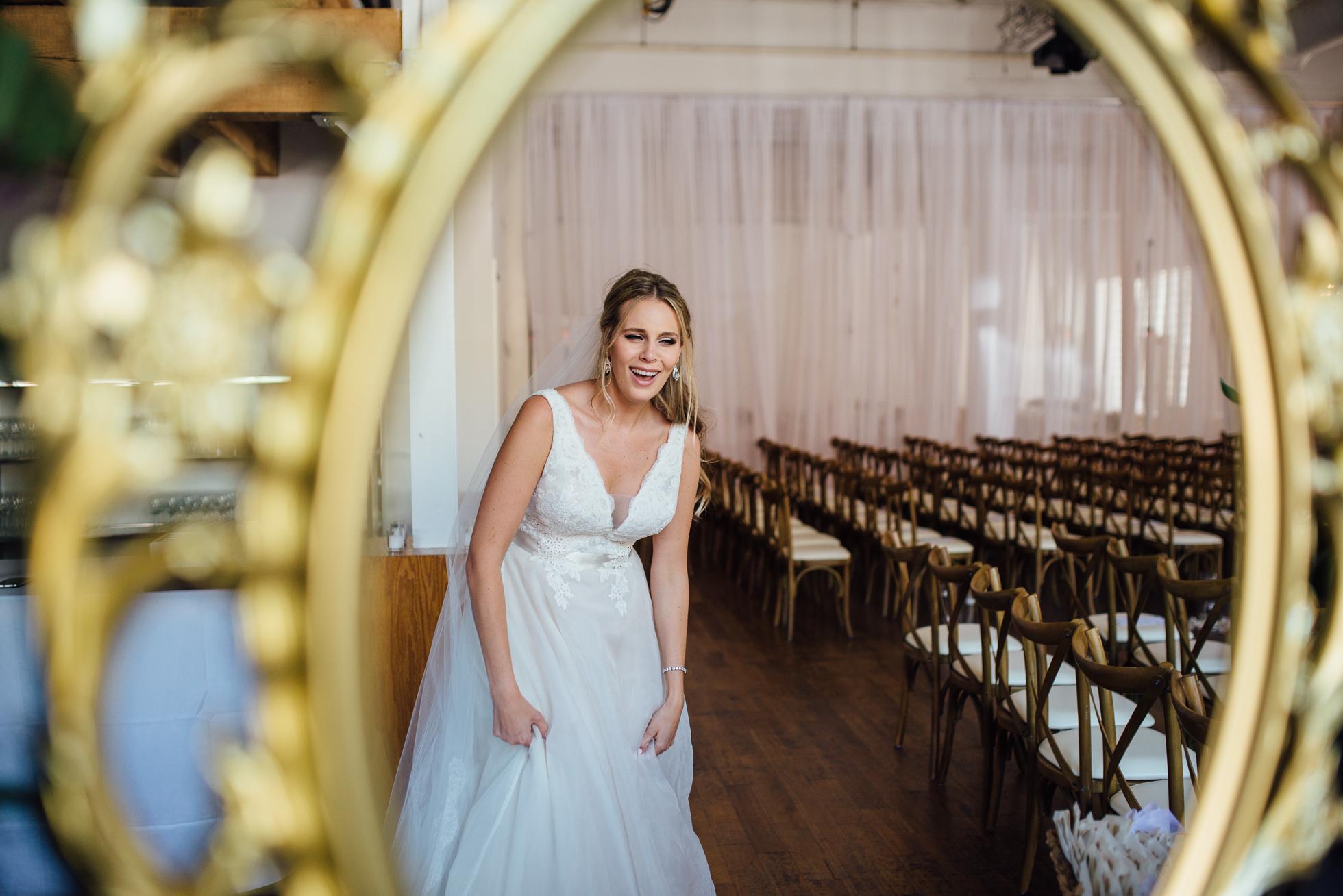 99-Sudbury-Toronto-Wedding-Photography.jpg
