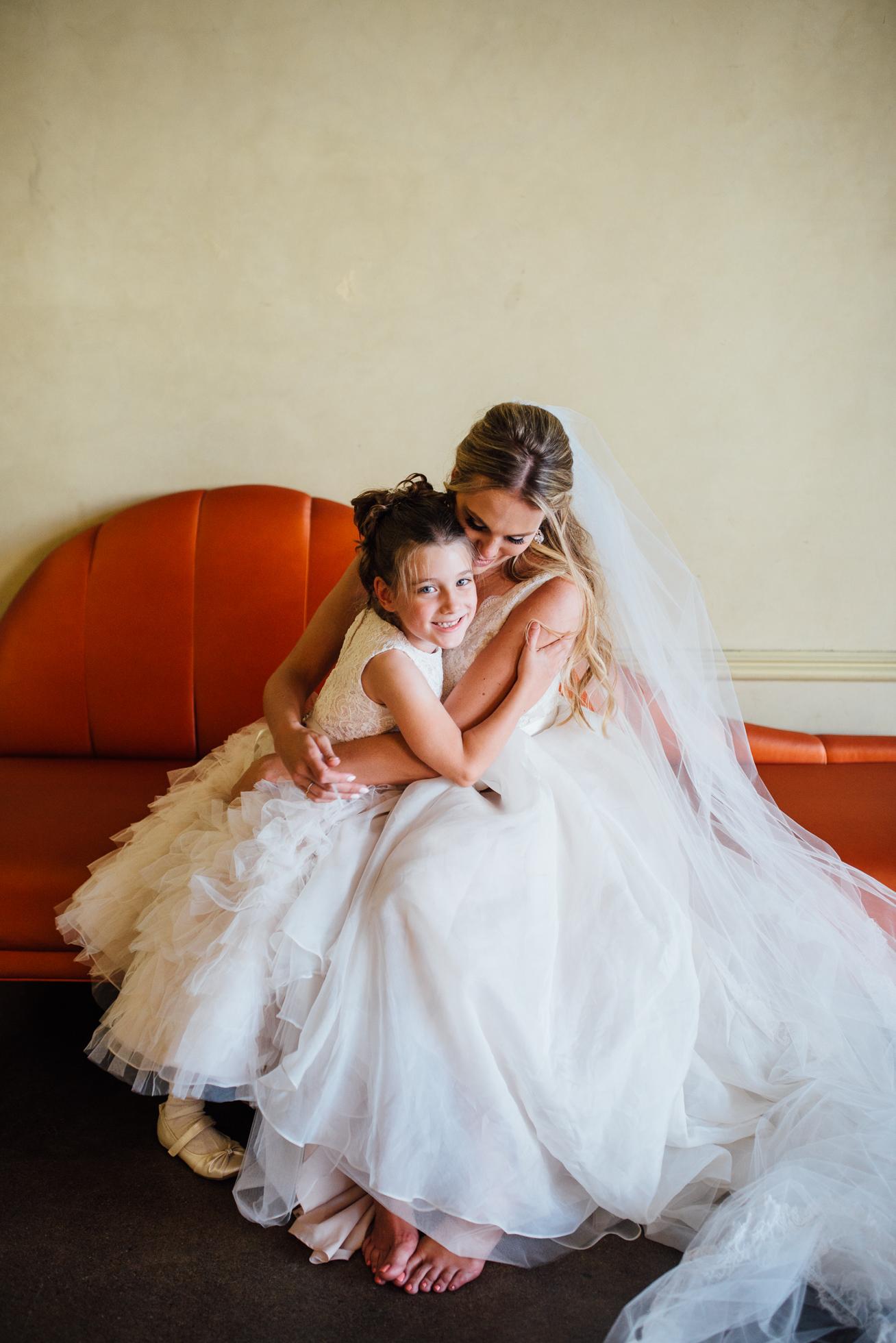 99-Sudbury-Toronto-Wedding-Photography-2.jpg