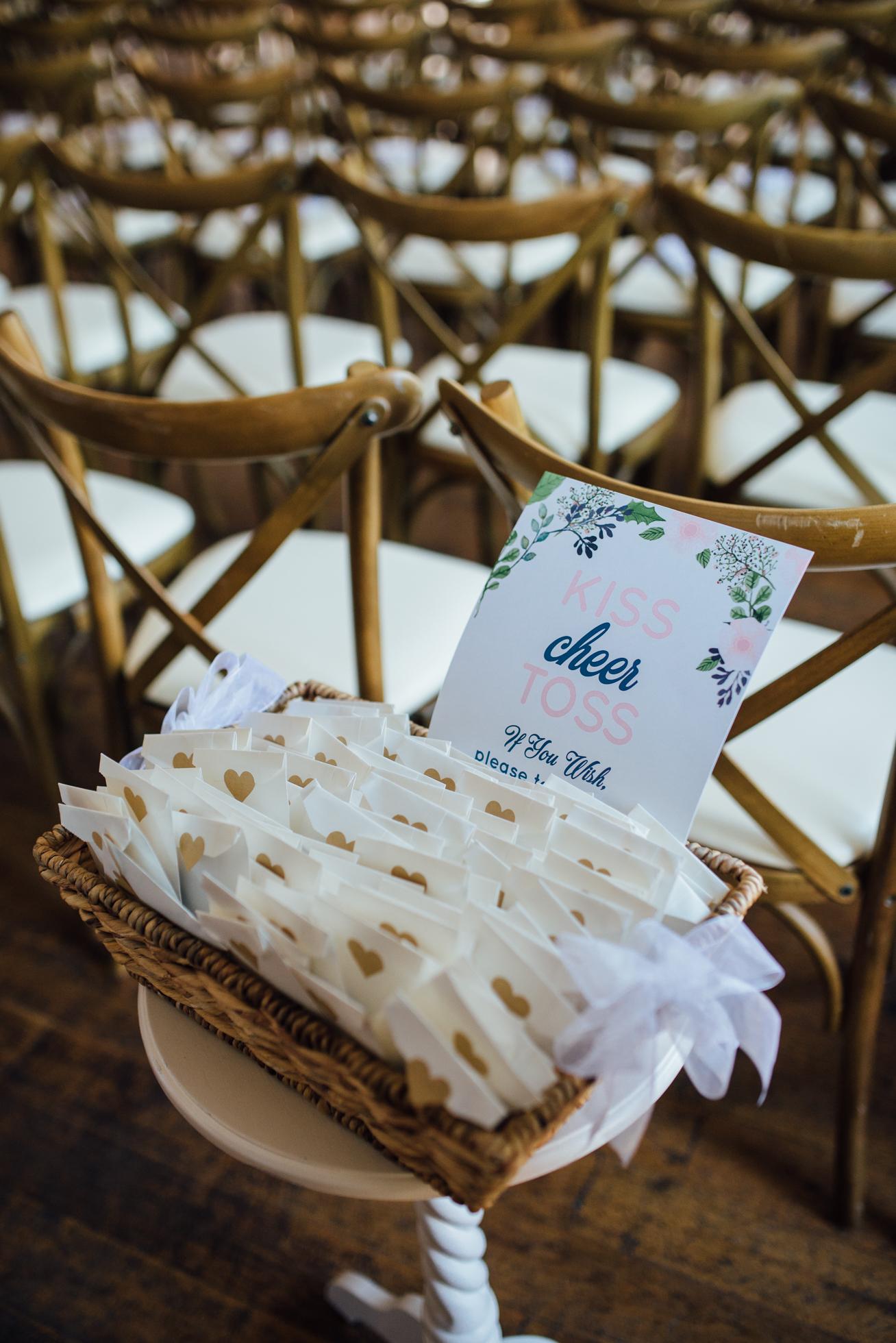 99-Sudbury-Toronto-Wedding-Photography-3.jpg