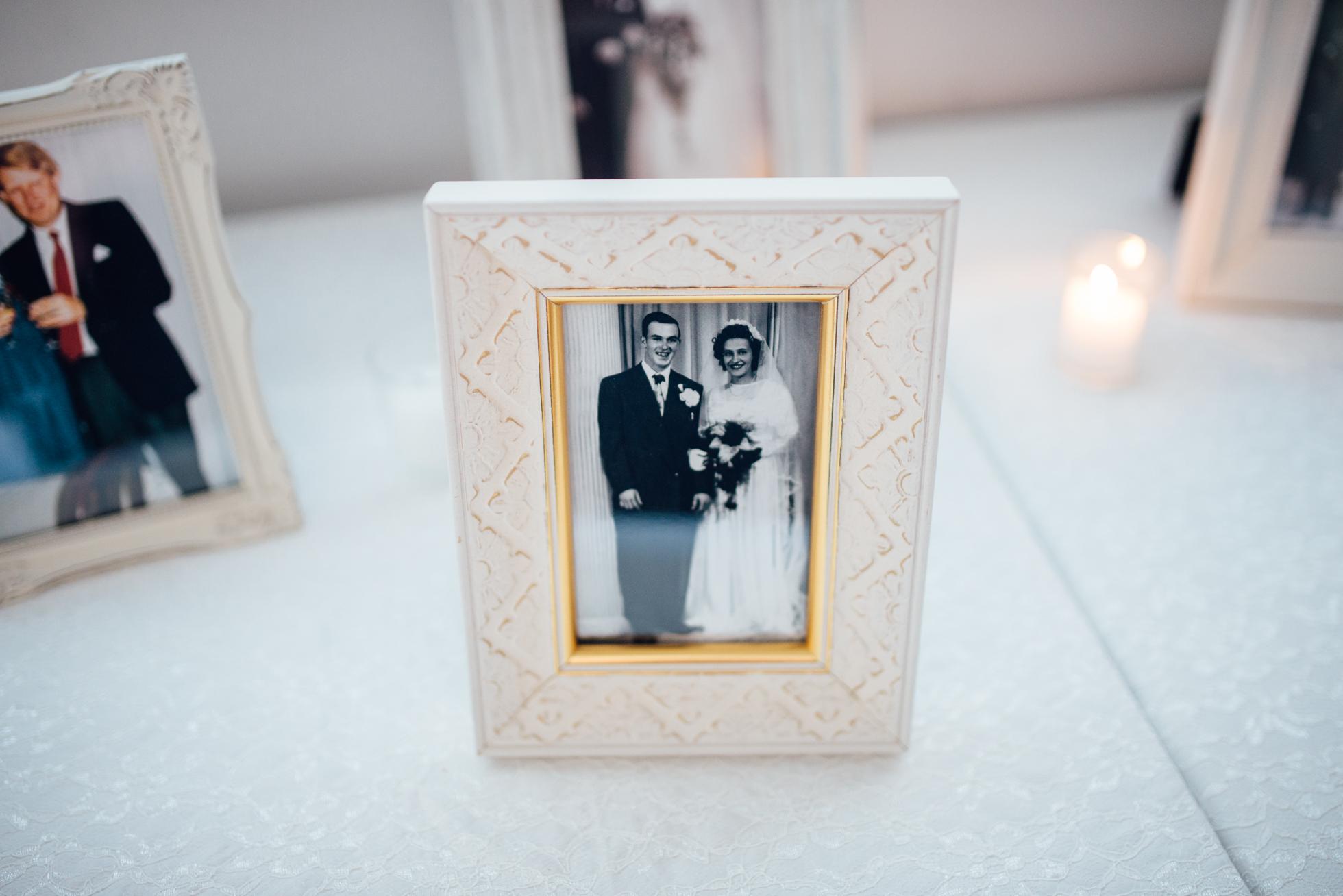99-Sudbury-Toronto-Wedding-Photography-9.jpg