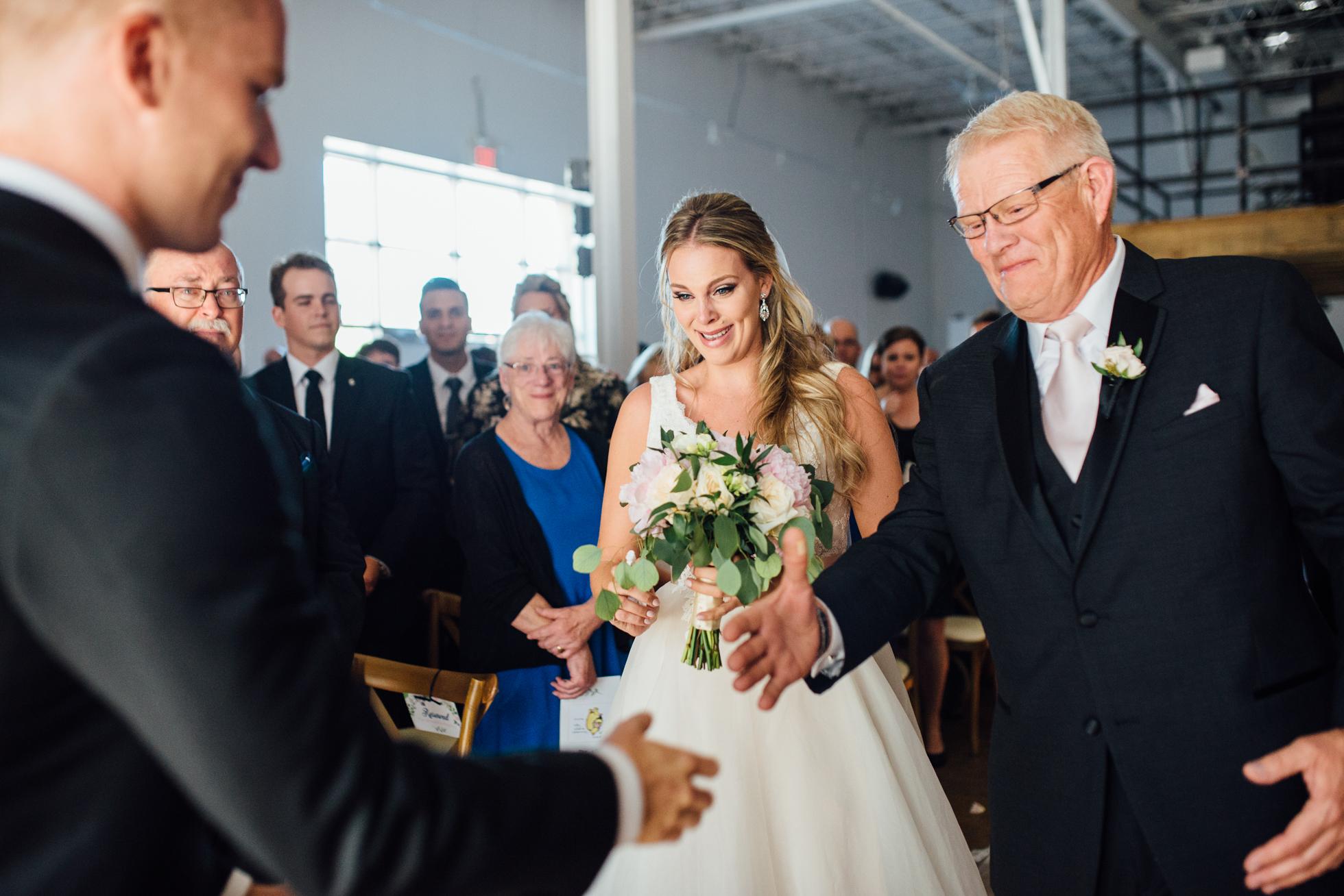 99-Sudbury-Toronto-Wedding-Photography-14.jpg
