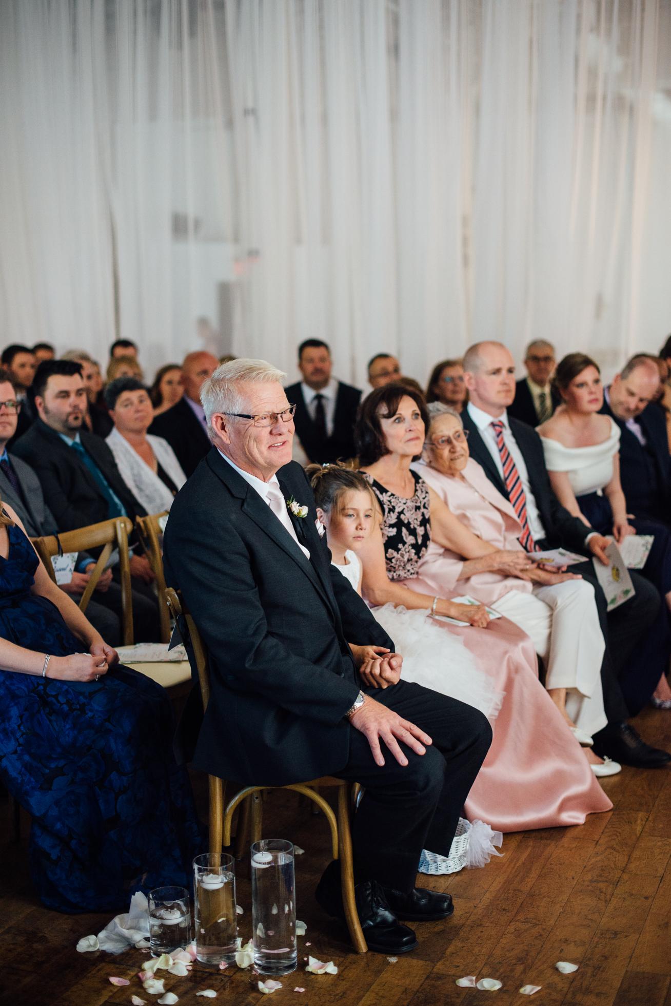 99-Sudbury-Toronto-Wedding-Photography-17.jpg