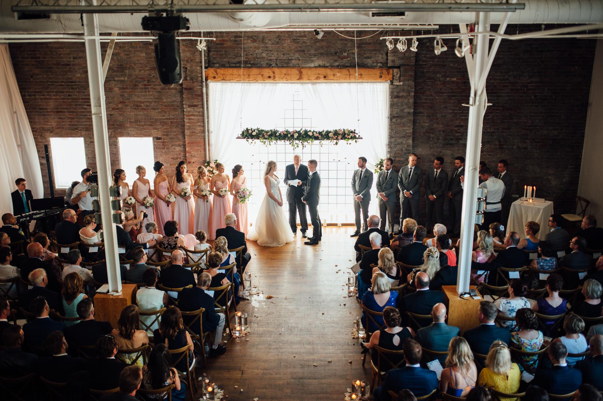 99-Sudbury-Toronto-Wedding-Photography-19.jpg