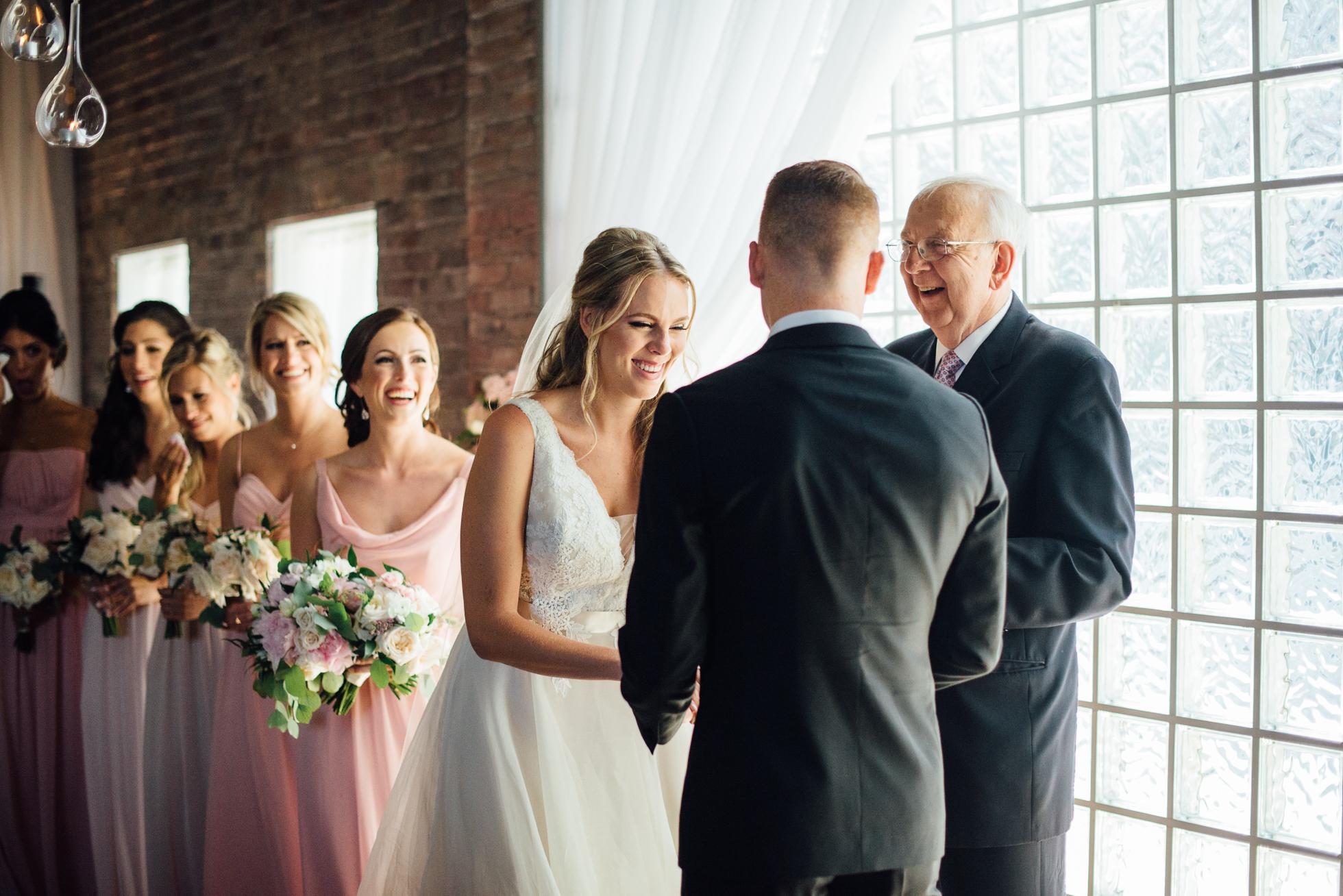 99-Sudbury-Toronto-Wedding-Photography-21.jpg