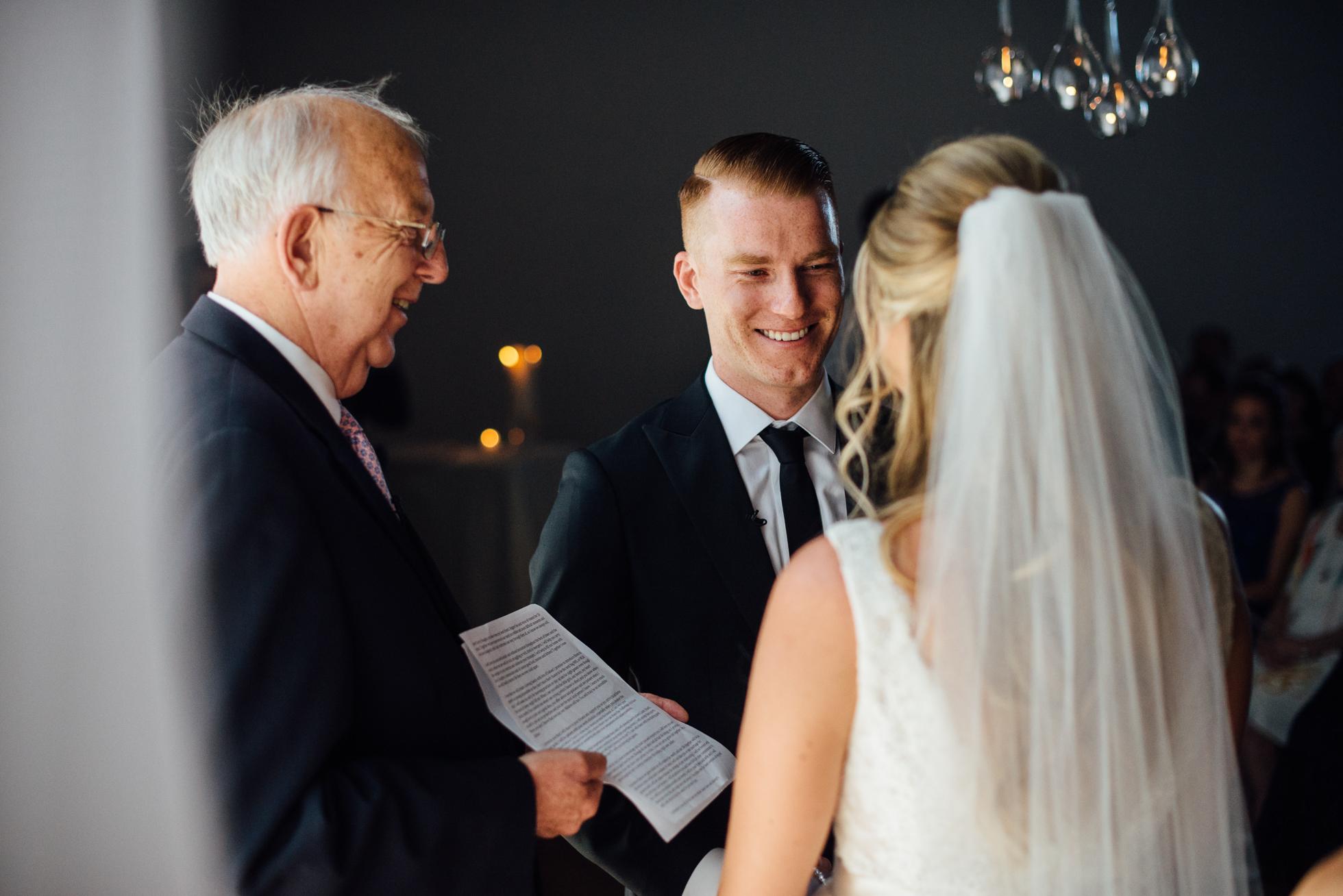 99-Sudbury-Toronto-Wedding-Photography-23.jpg