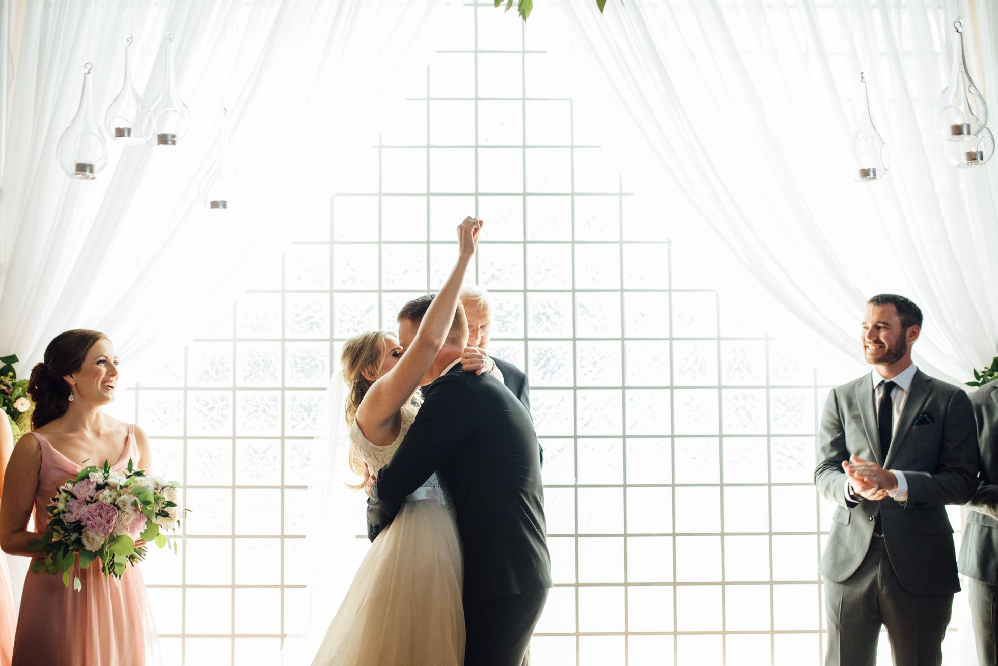 99-Sudbury-Toronto-Wedding-Photography-26.jpg