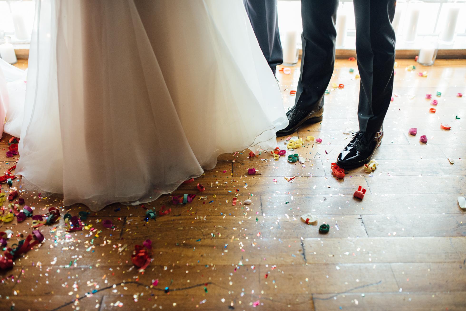 99-Sudbury-Toronto-Wedding-Photography-28.jpg