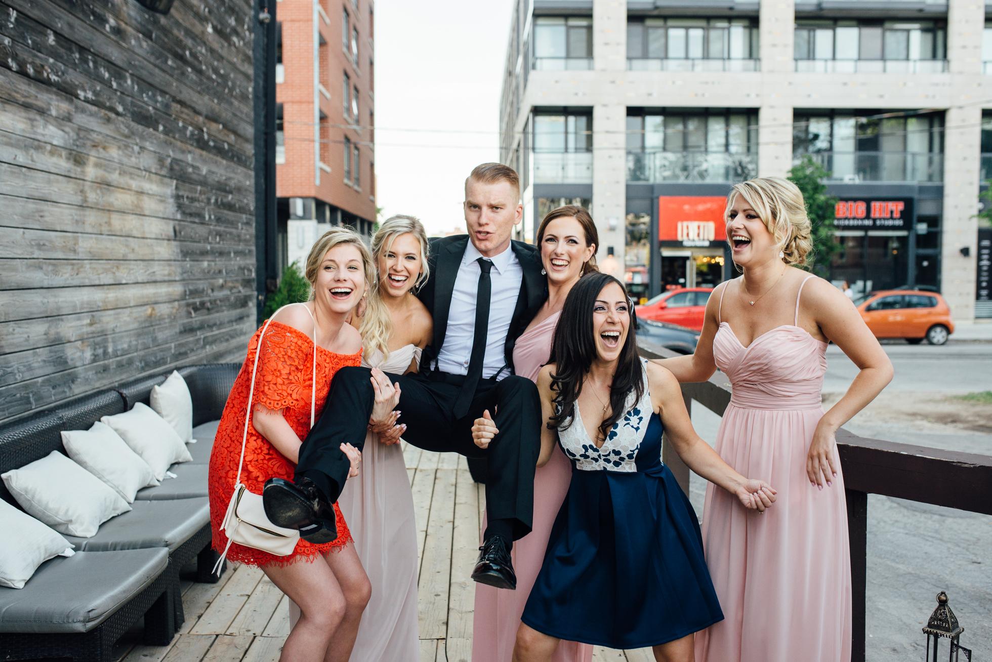 99-Sudbury-Toronto-Wedding-Photography-33.jpg