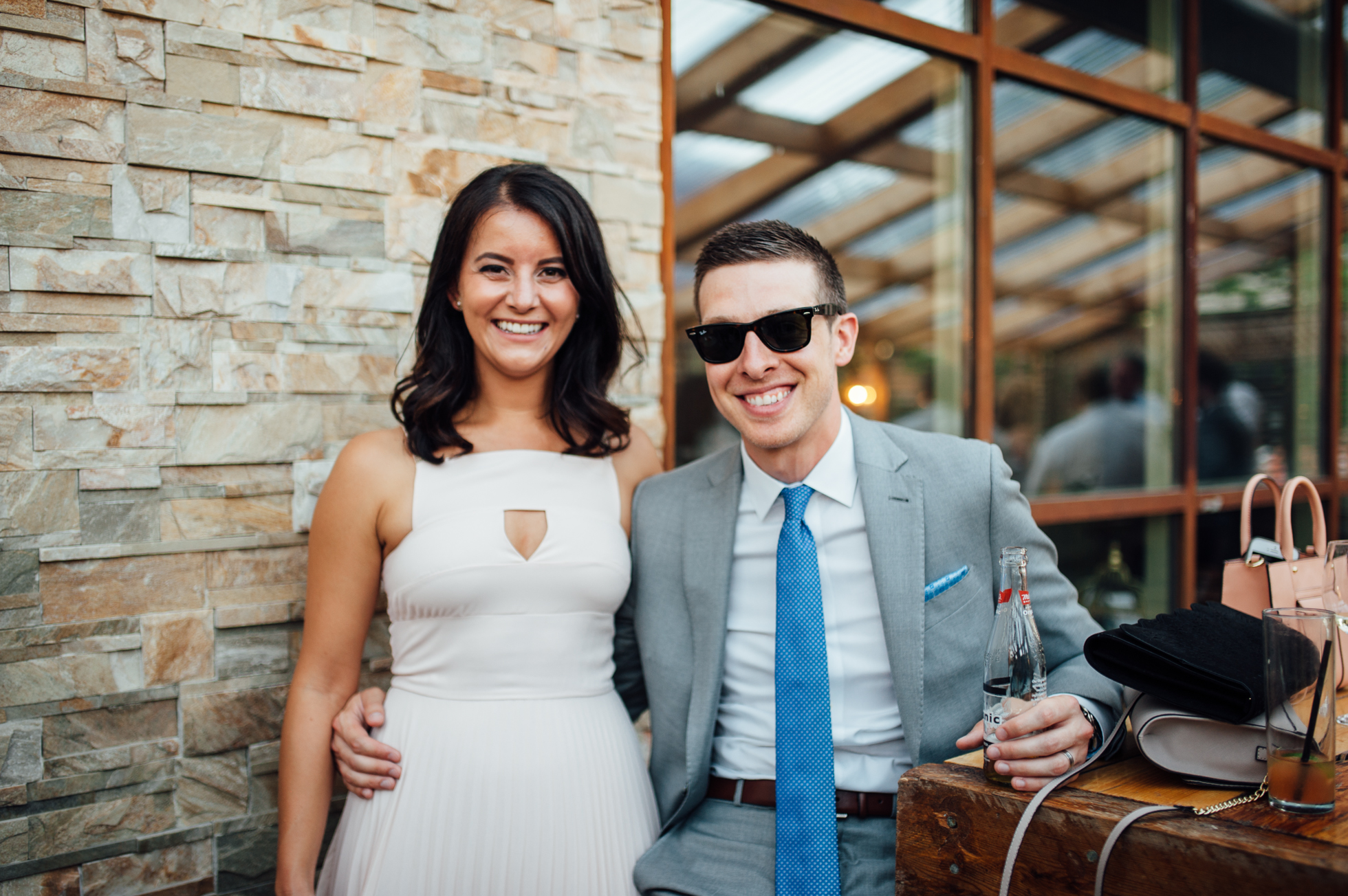 99-Sudbury-Toronto-Wedding-Photography-34.jpg