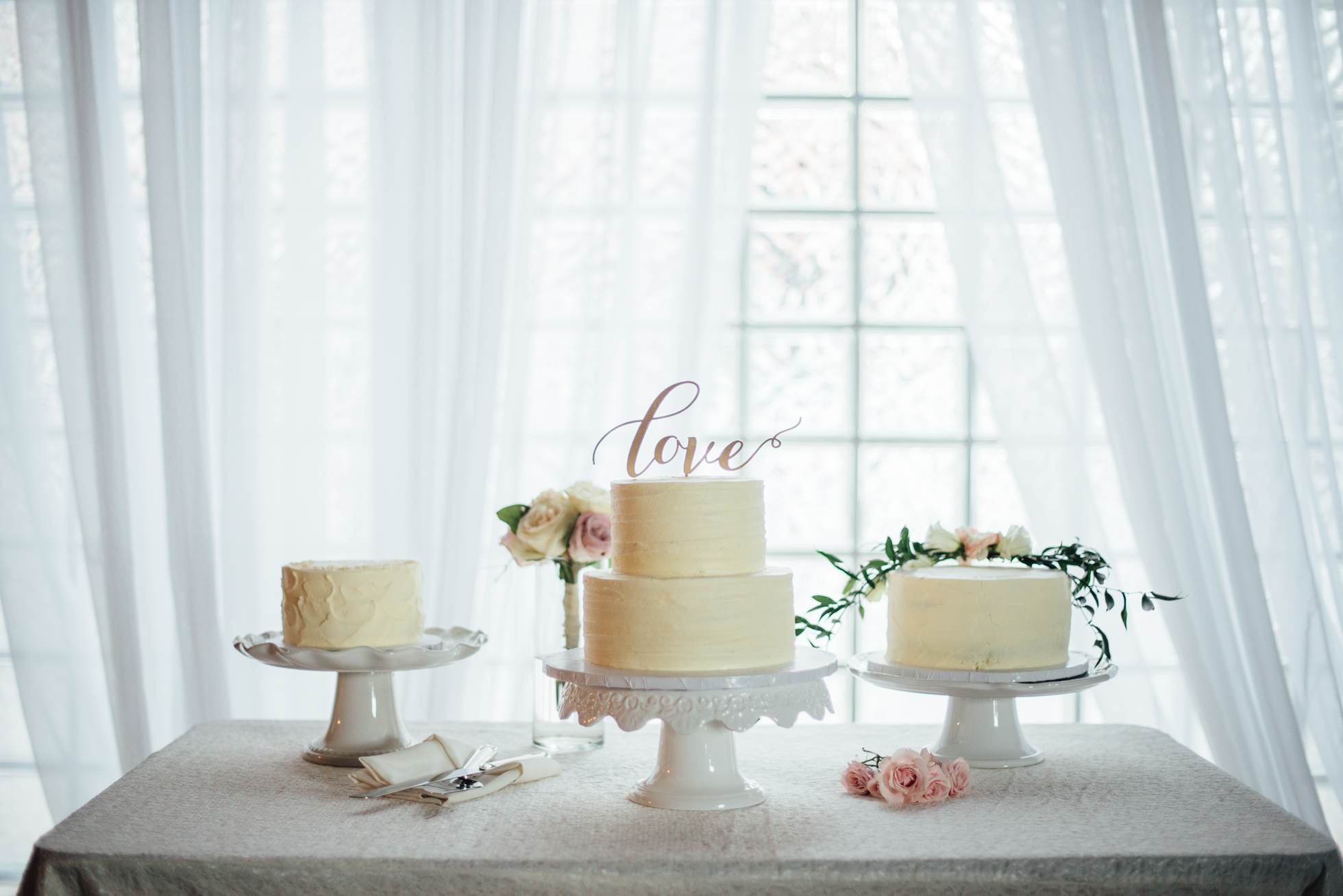 99-Sudbury-Toronto-Wedding-Photography-37.jpg