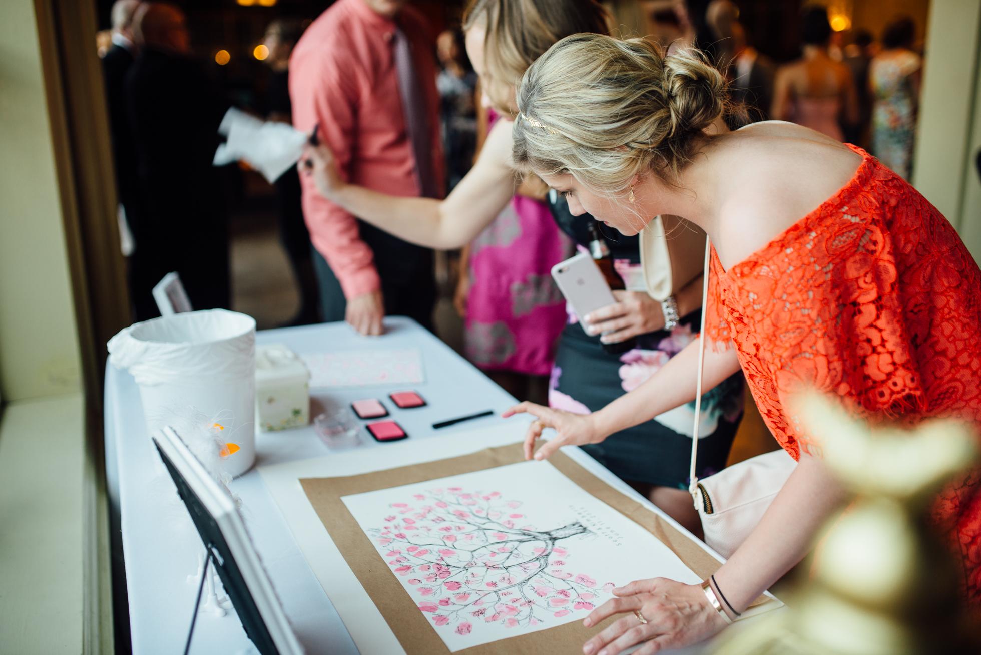 99-Sudbury-Toronto-Wedding-Photography-38.jpg