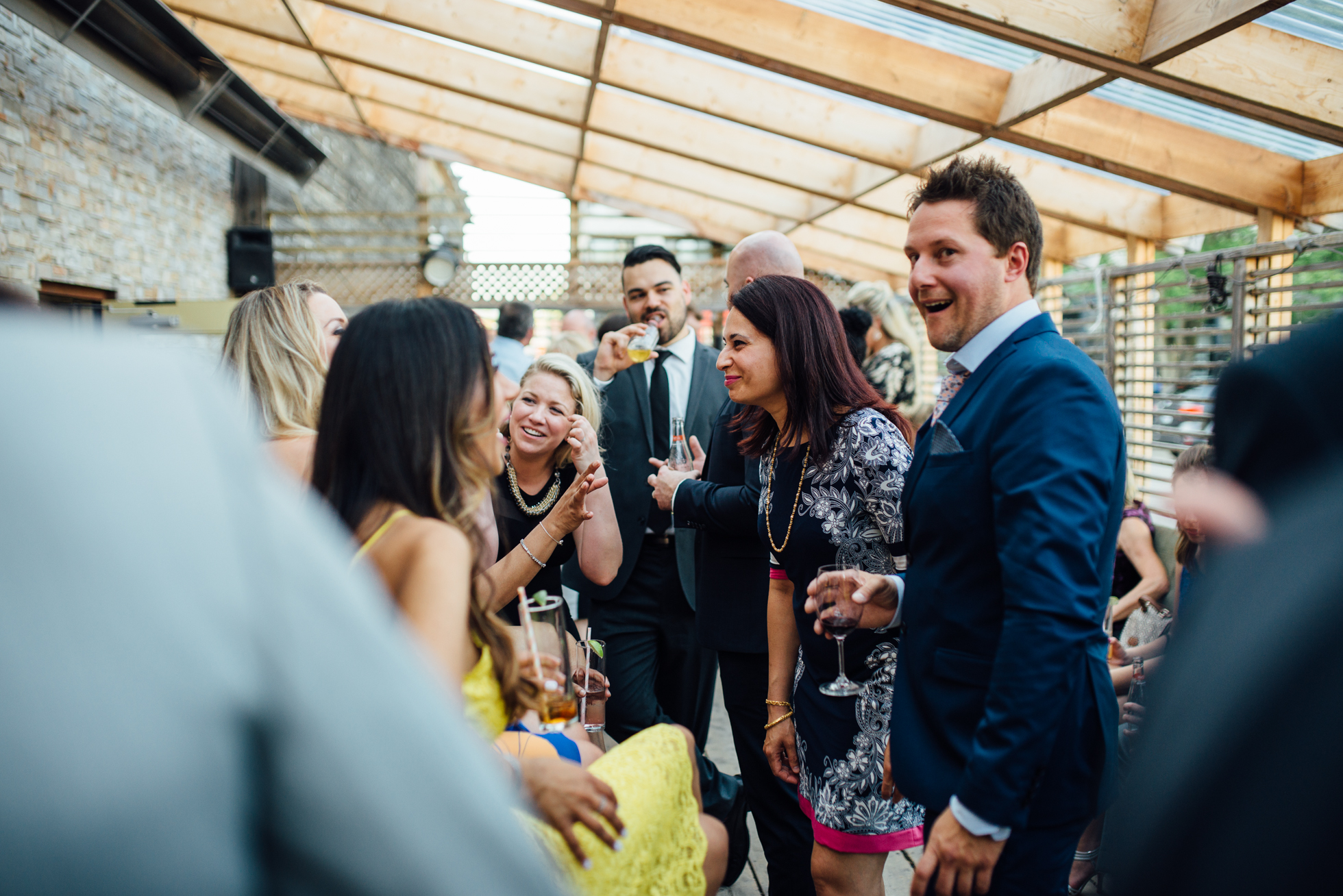 99-Sudbury-Toronto-Wedding-Photography-40.jpg