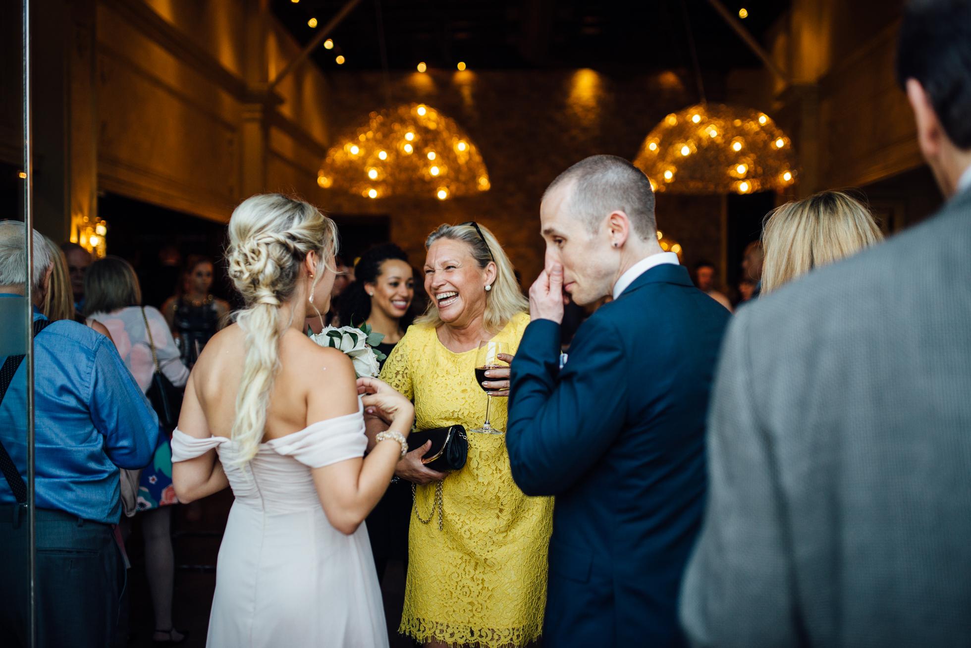 99-Sudbury-Toronto-Wedding-Photography-42.jpg
