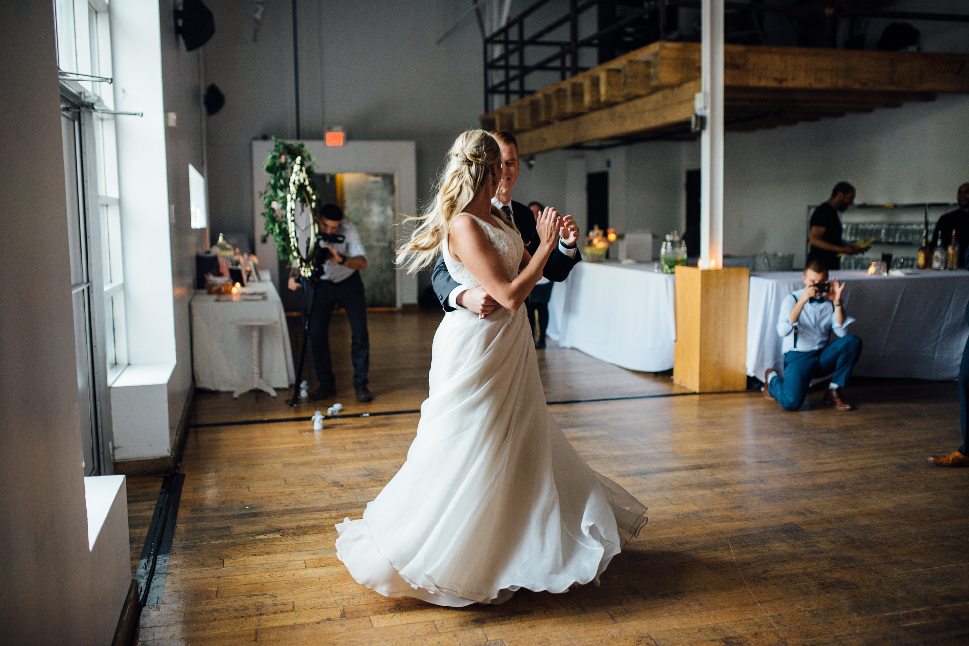 99-Sudbury-Toronto-Wedding-Photography-48.jpg