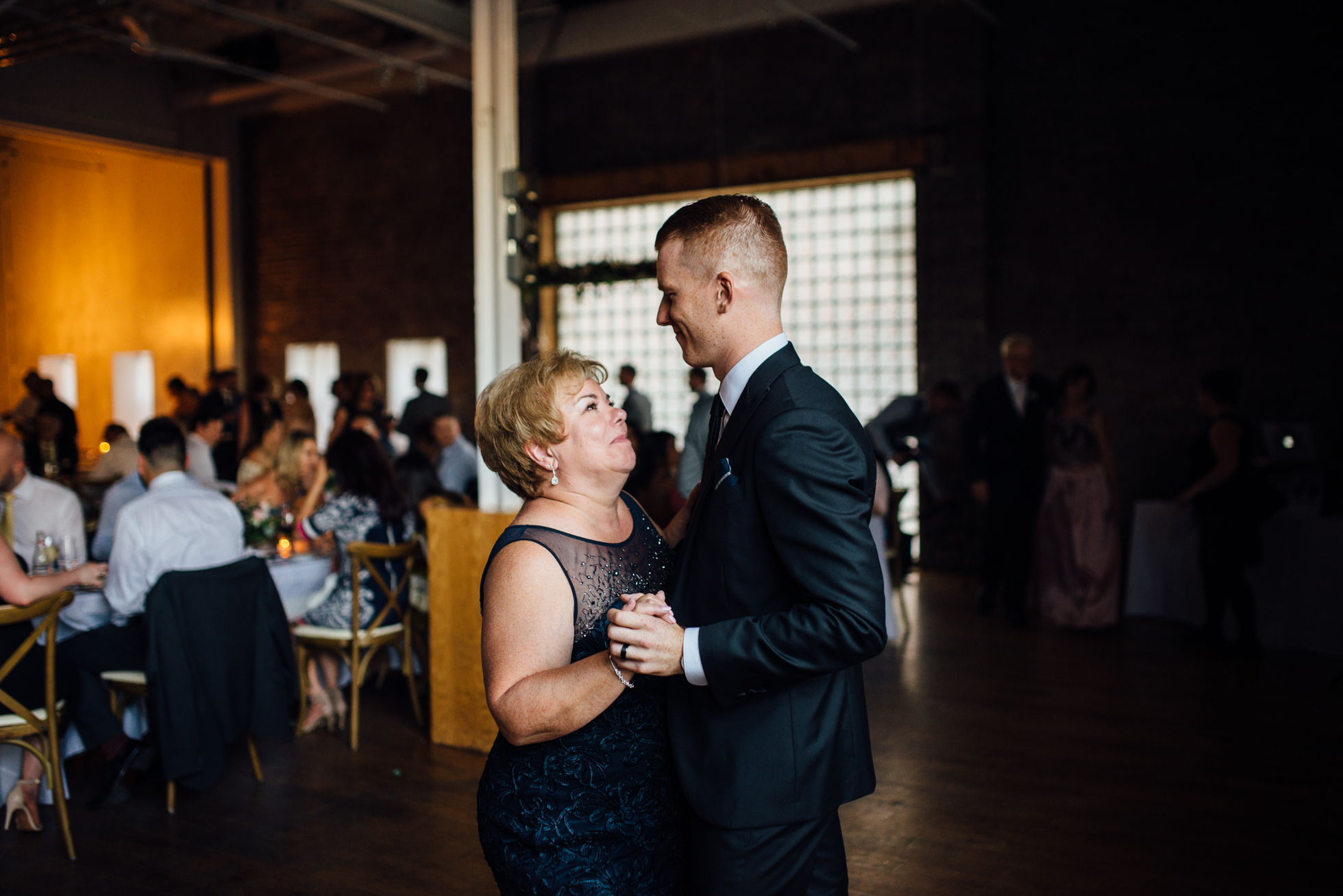 99-Sudbury-Toronto-Wedding-Photography-51.jpg
